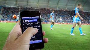 Soccer Betting Over A Selection Of Winning And Games With Combo Bets Tips