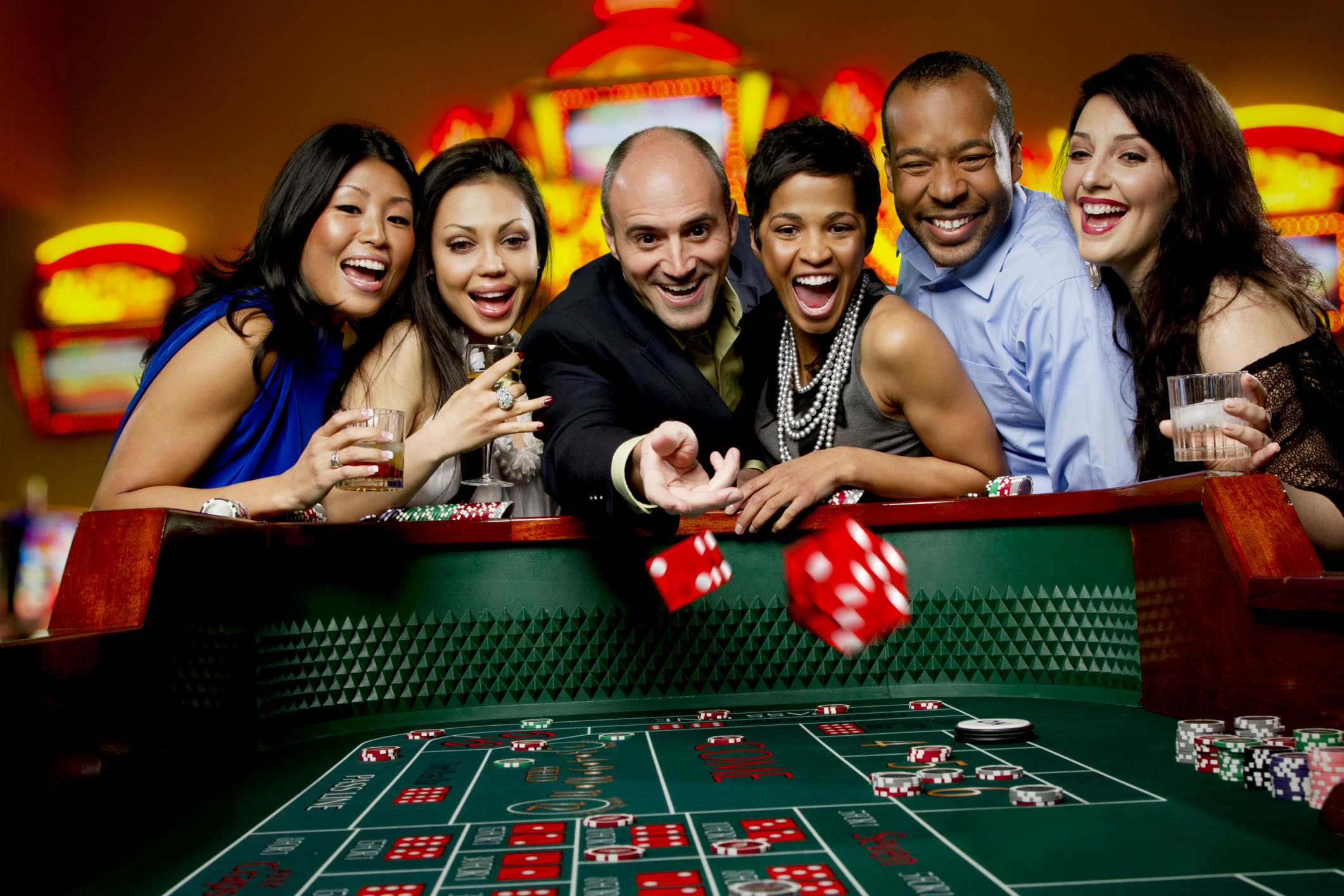 You'll Be Able To Nonetheless Play On-line Poker Within The United States