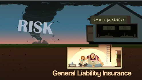 Liability Insurance: Frequently asked questions