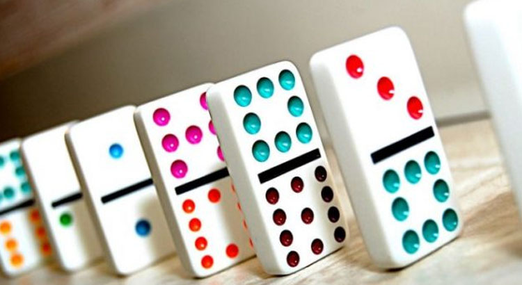 Delighted Gaming With Online Gambling – Gambling