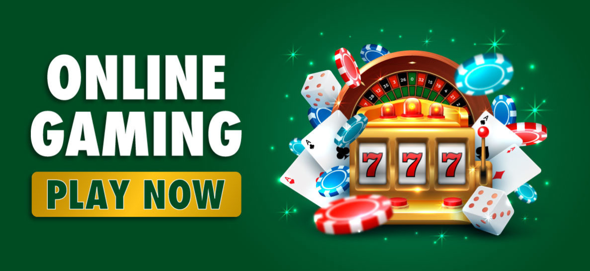 Online Slots For Free & No Download