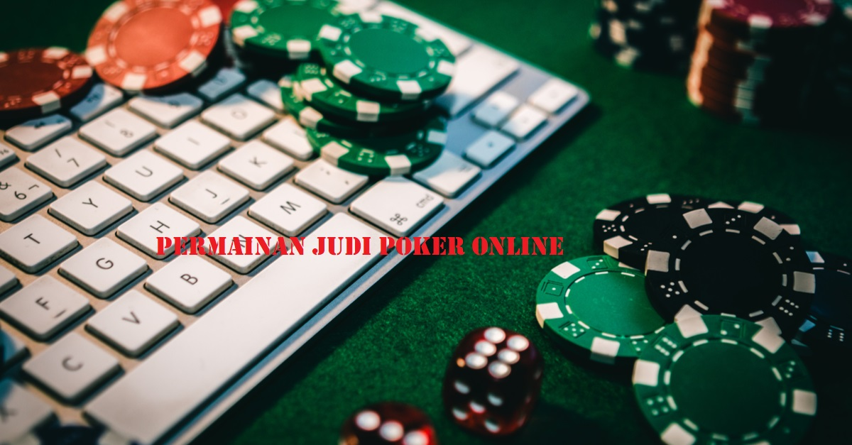 Play Free Slots And Find Game Reviews