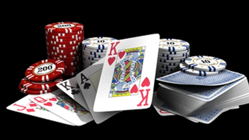 How In Style Online Casino Is In Canada – Chart Attack