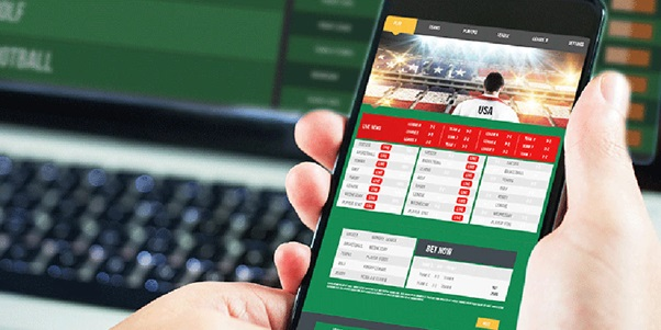 Betting Odds, Lines, And Spreads