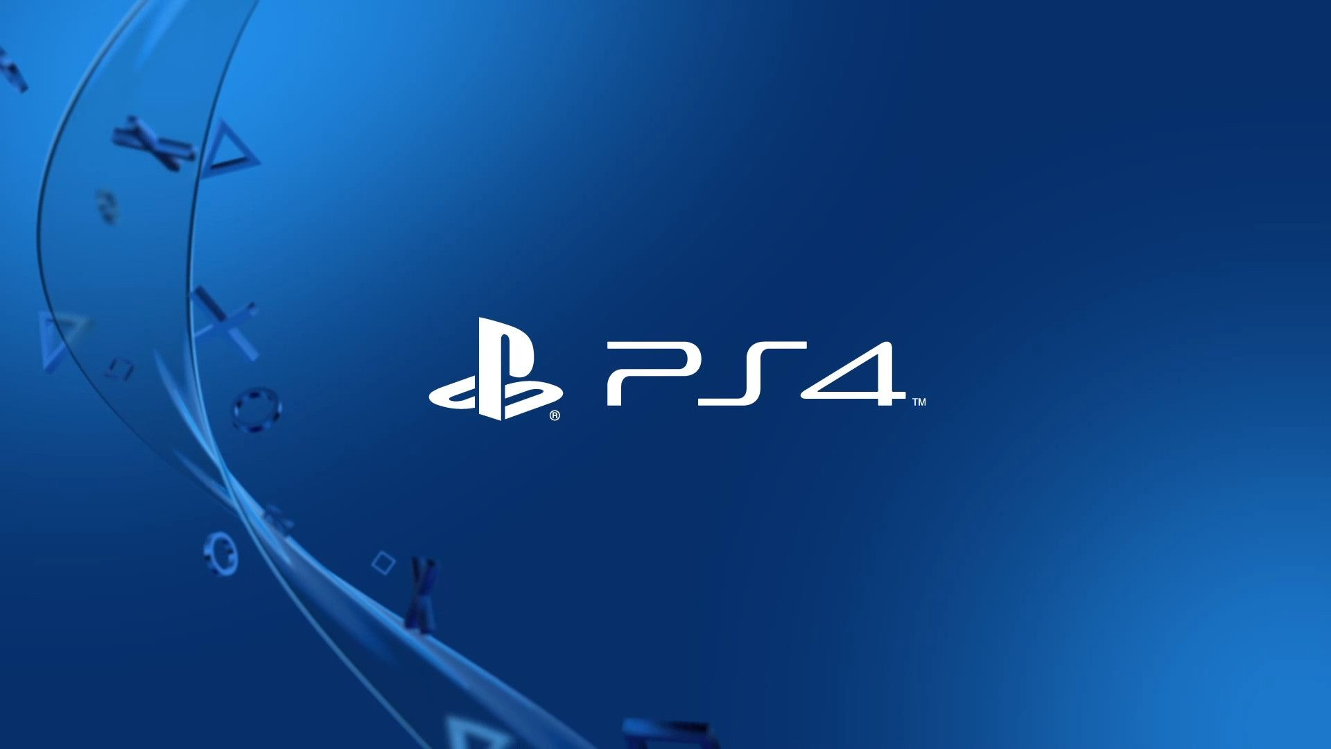 UK Cost, Launch Day And Also PS5 Introduce Gamings Confirmed