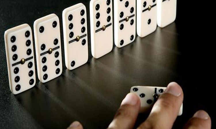 Techniques Develop Much Better Gambling With The Assistance