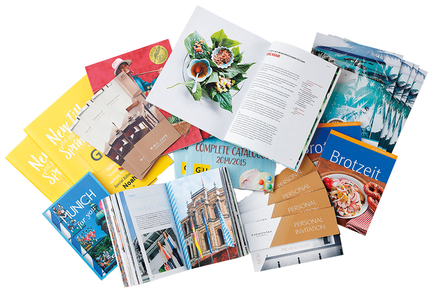 The World's Worst Recommendation About Roller Banners