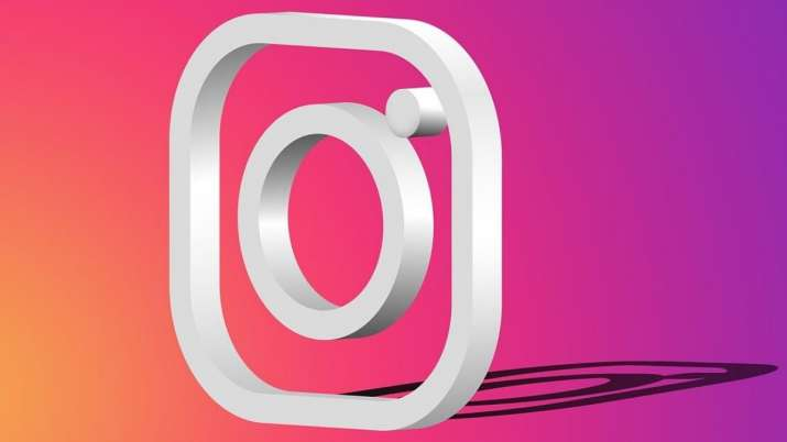 The Untapped Cash Cow Of Online Instagram Hacker