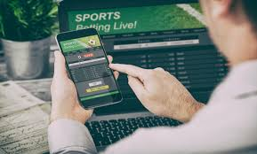 Discover What Online soccer