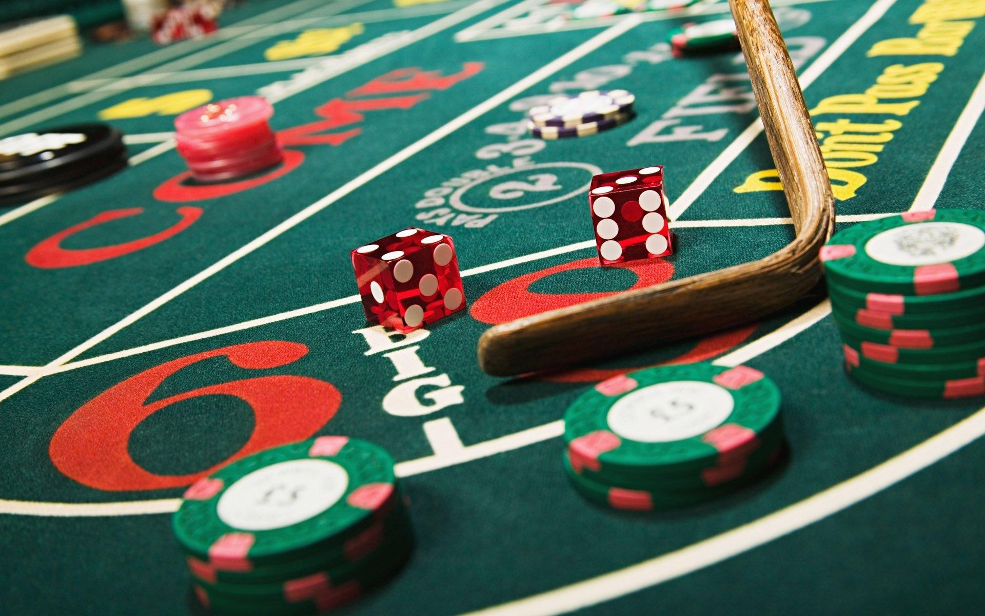 Do You Make These Straightforward Mistakes In Casino?