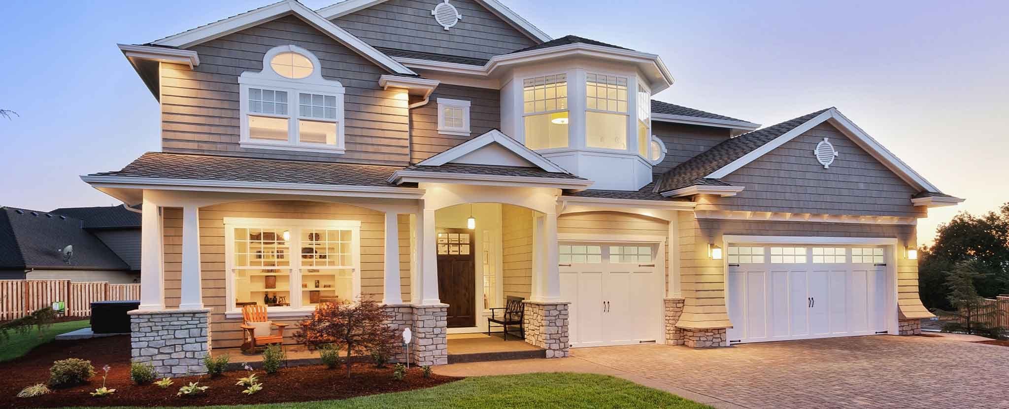 Three Reasons To Quit Occupied With Cheap Homes For Sale In Calgary