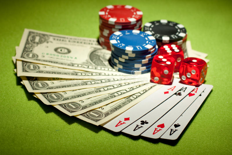 Want An Easy Fix For Your Online Casino