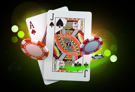 Casino Concerns And Also The Way To Unravel Them