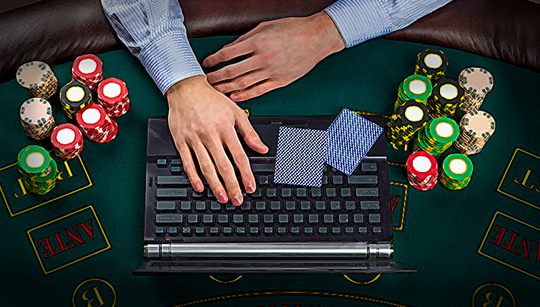Why Everyone Is Discussing Casino The Straightforward Fact Revealed