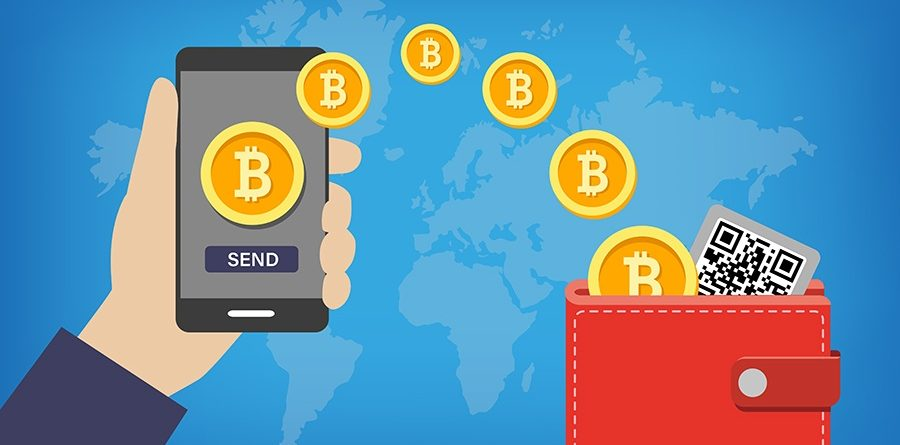 How We Boosted Our Bitcoin Repayment Portal
