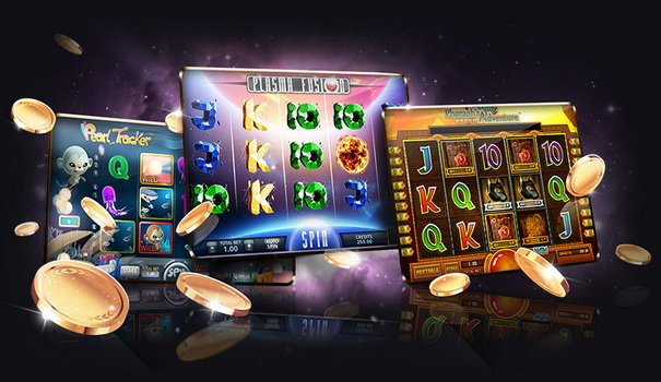 Gambling: Do You Need It? This Will  Enable You To Determine!