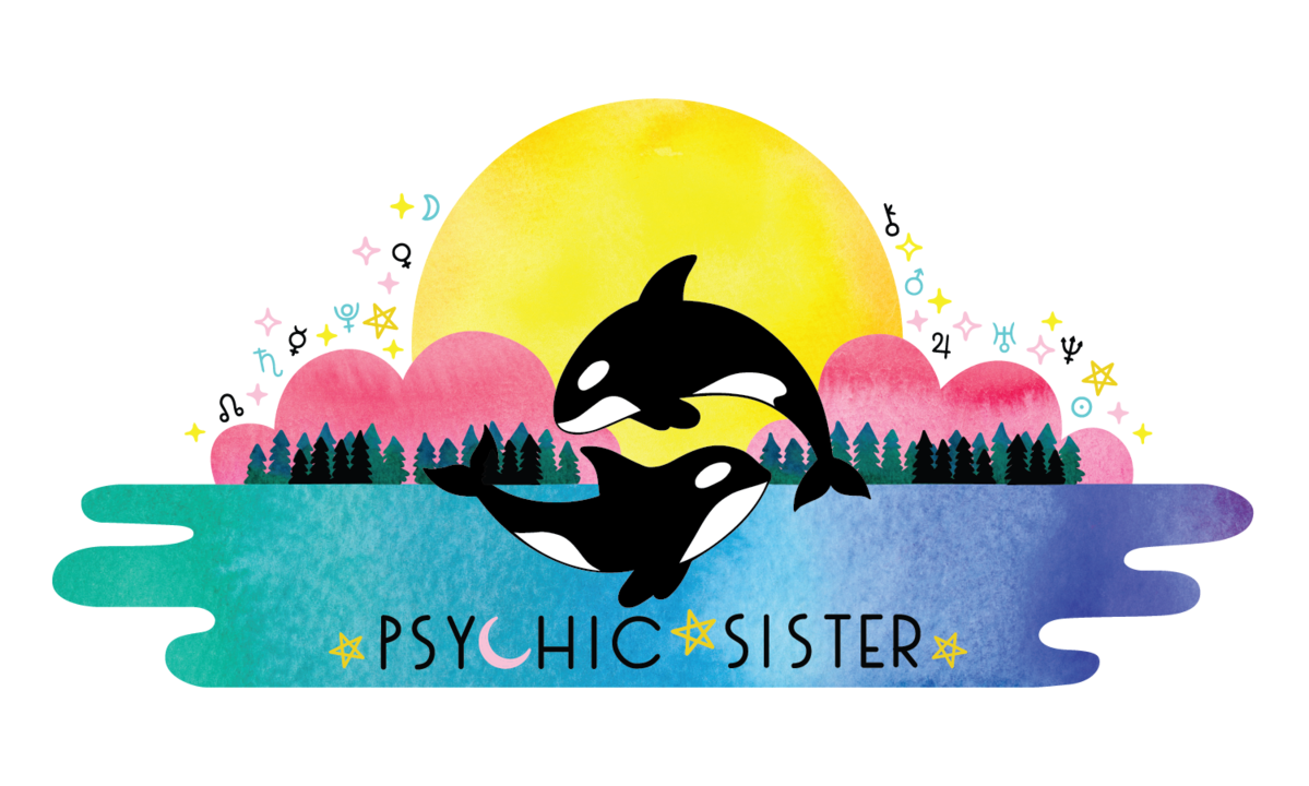 What Are You Able To Do Concerning Psychic Checking Out Proper Currently