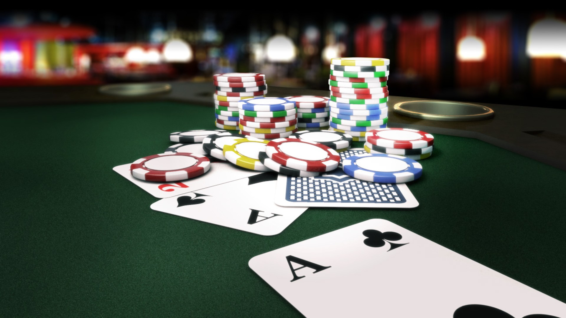 What You Can Do Concerning Poker Beginning?