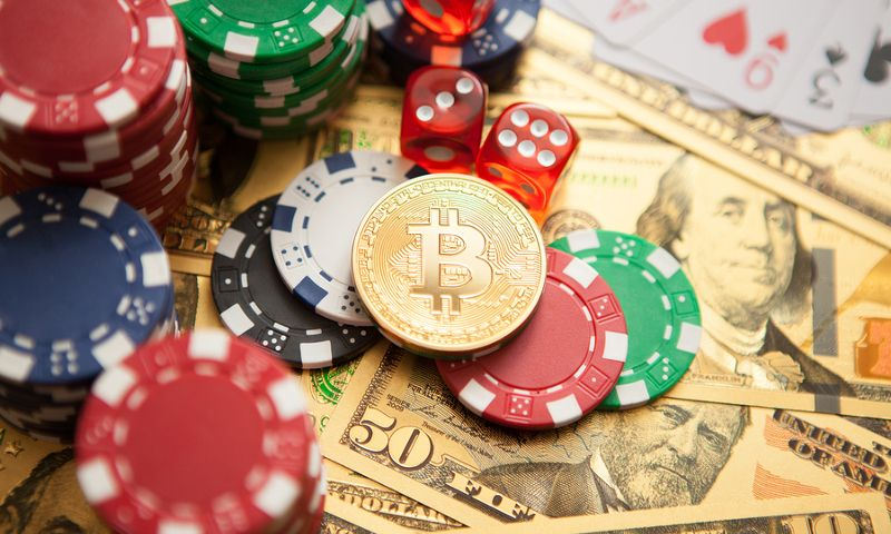 This Is The Scientific Research Behind An Ideal Online Betting