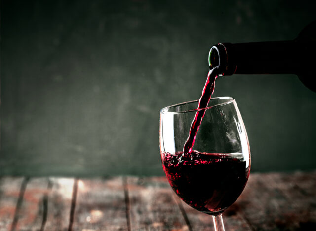 Discover Whatever New By Wine Importers