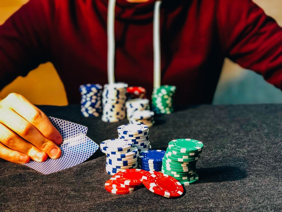 Boost Your Online Casino With The Following Tips