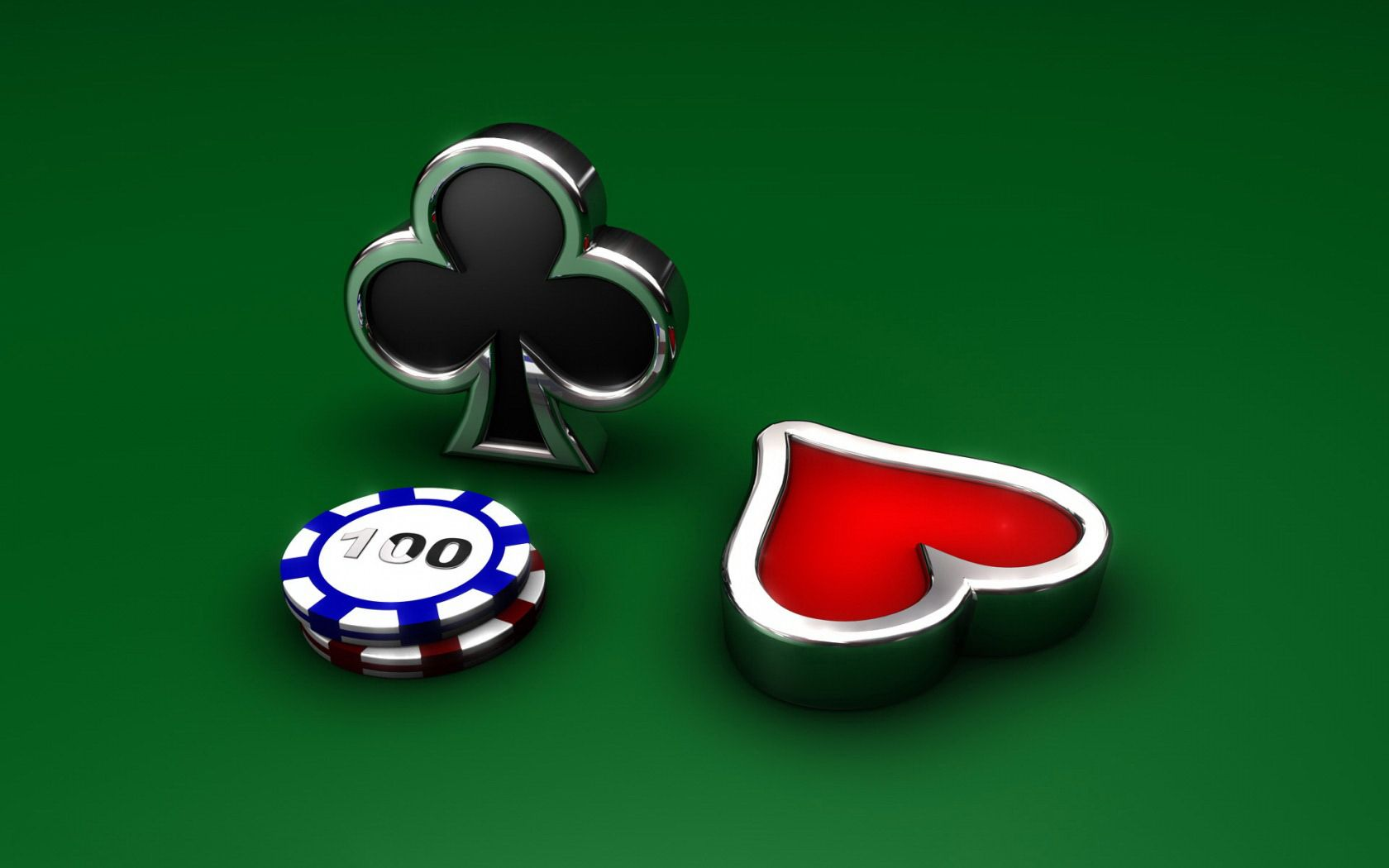 These 9 Mistakes Will Destroy Your Online Casino
