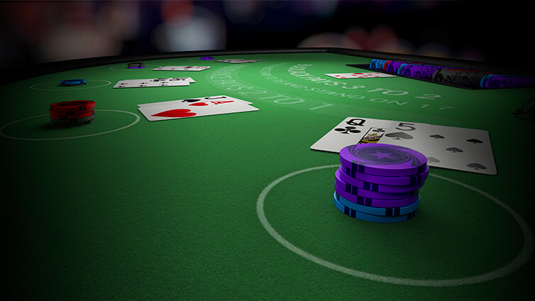 The Fact Concerning Casino In Minutes