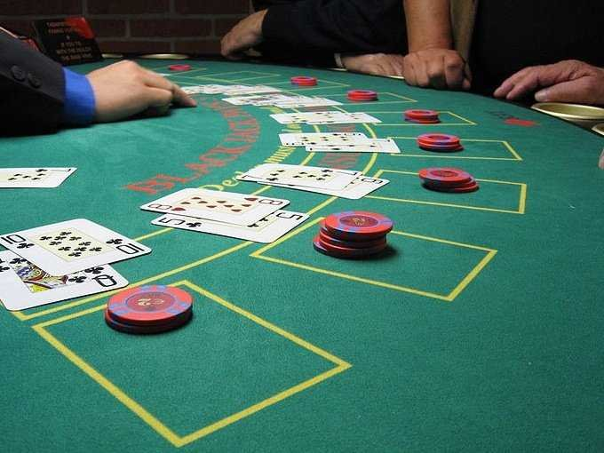 Excellent Secret Ways, The Specialists, Make Use Of For Online Casino