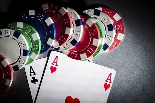 Places To Obtain Bargains On Online poker