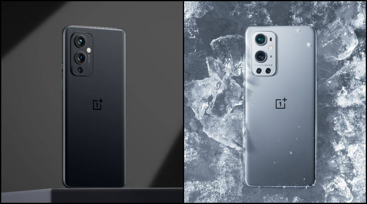 The Basic Facts Of Oneplus 9R