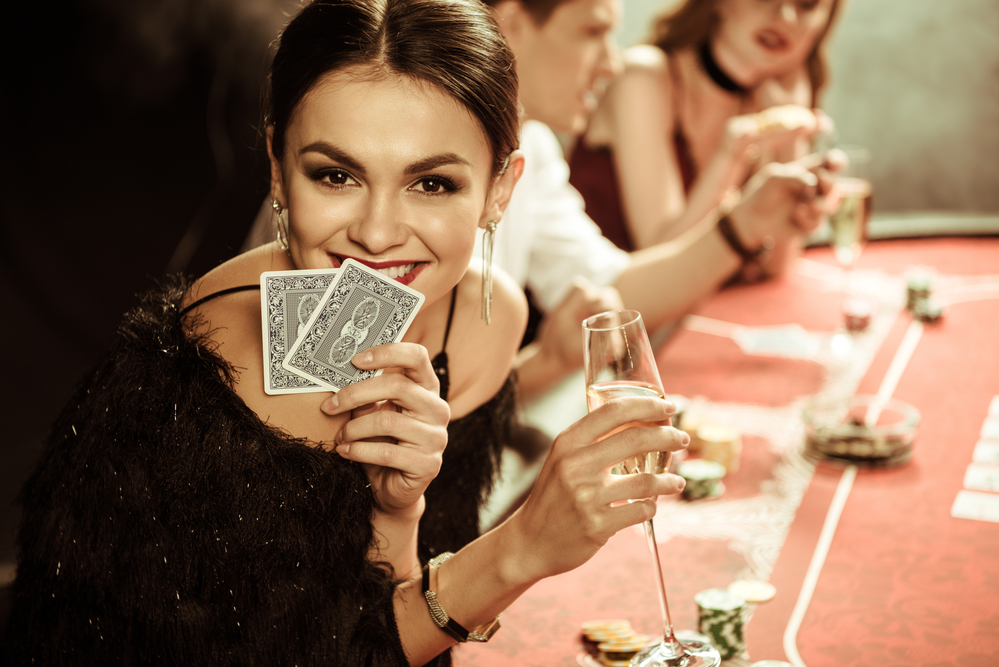 Need Extra Time? Learn These Tips To Remove Casino