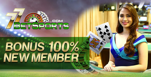 What is the role of online casino development?