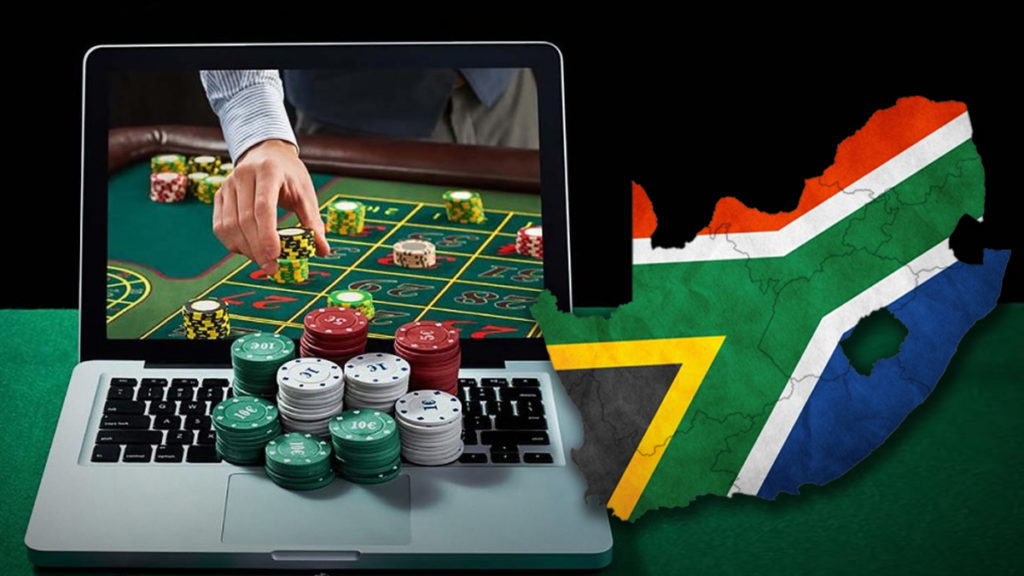 By no means Altering Gambling Will Finally Destroy You