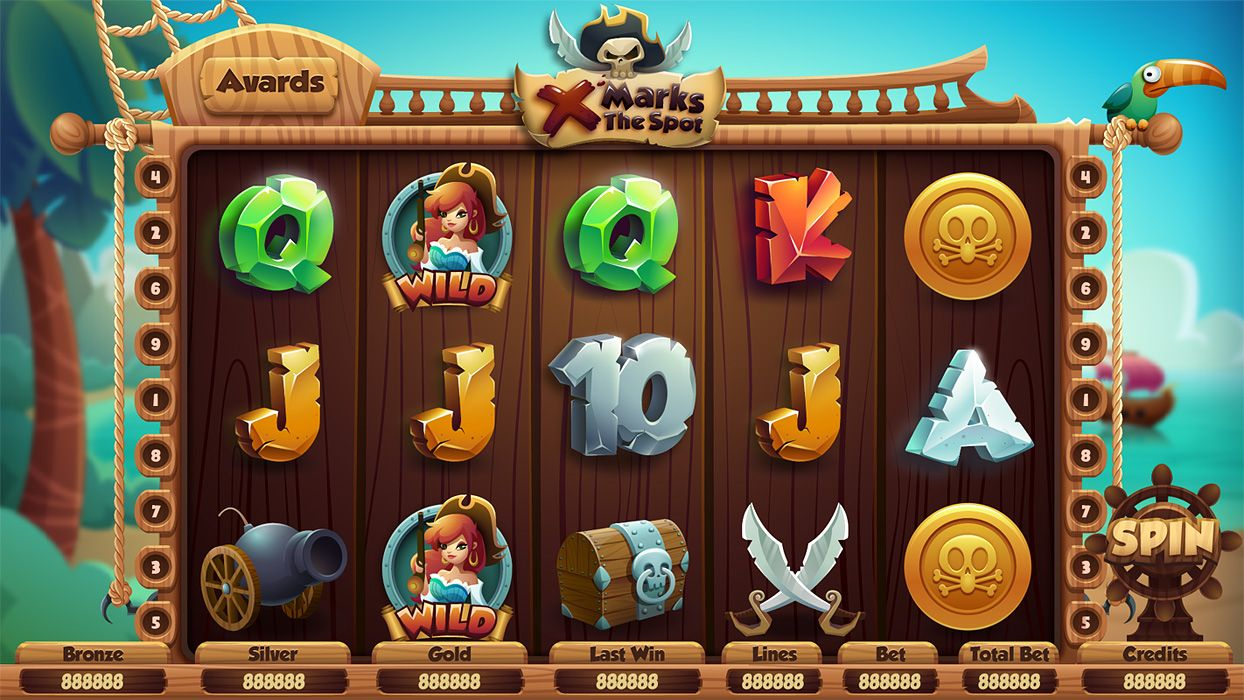 Eight Casino Issues And how To resolve Them
