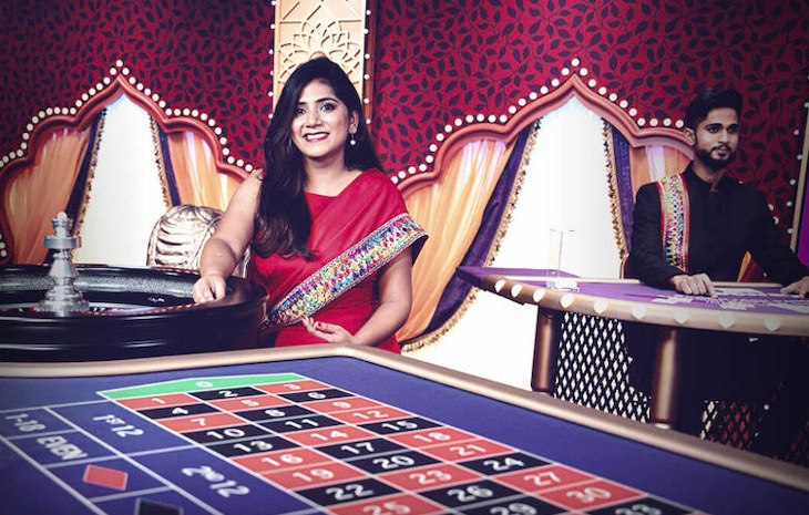 Questions And Solutions To Online Casino