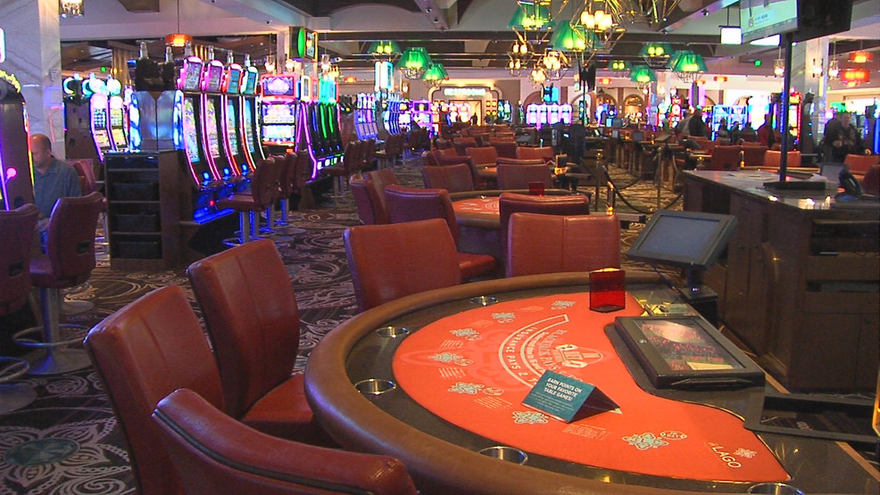 Greatest Casino Mistakes You Will Be Ready To Keep