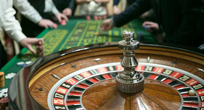 Shortcuts To Casino That Just A Few Know About