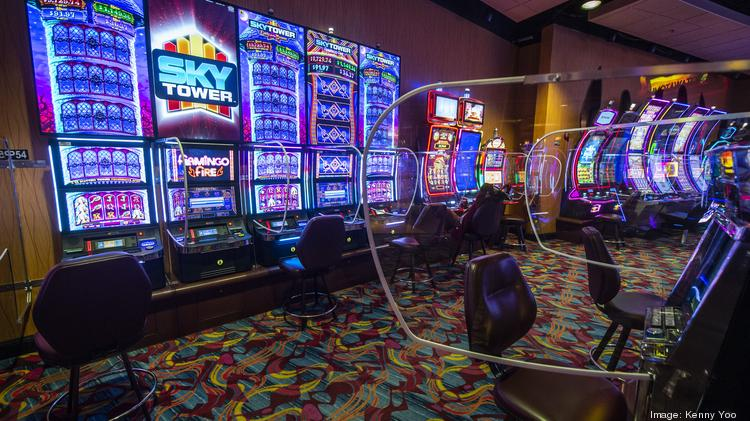 Casino And Love – How They are The same