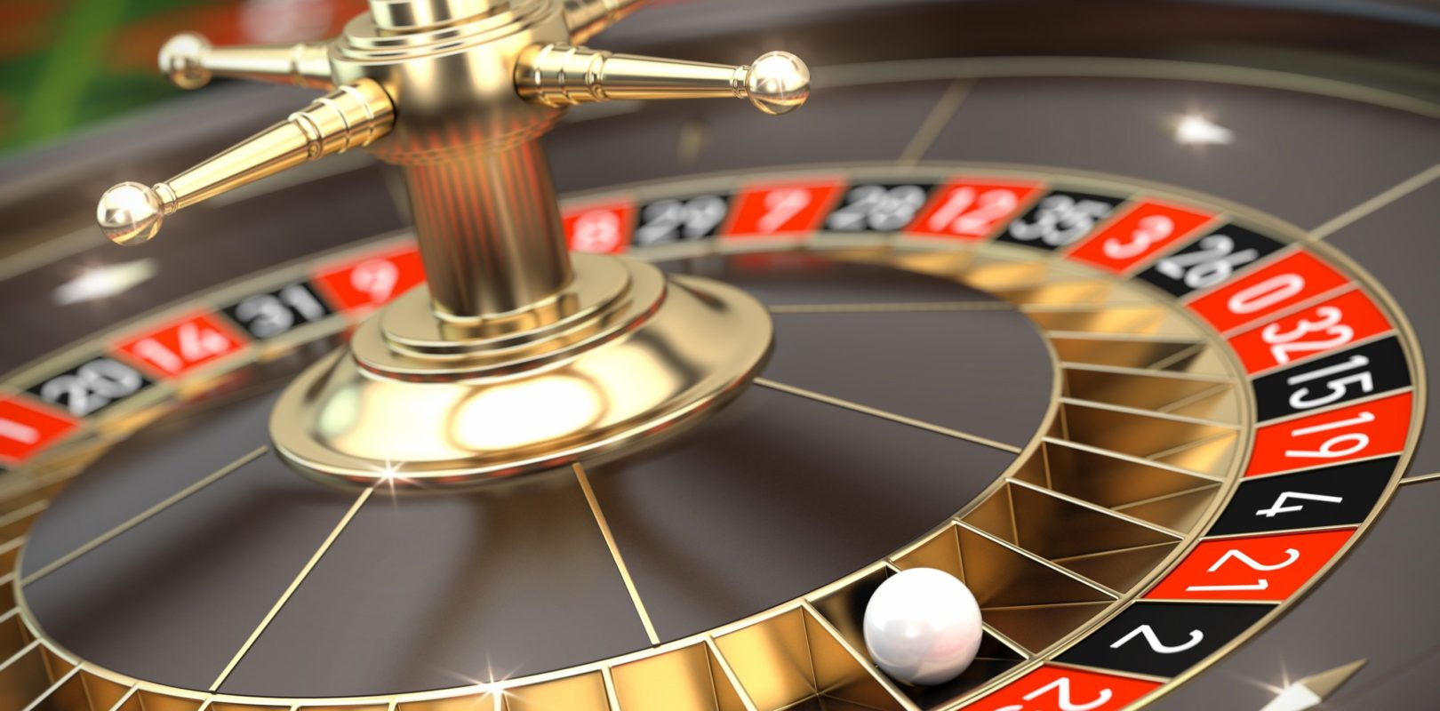 Easy methods to Lose Cash with Online Gambling