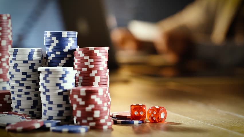 What Are The Predominant Advantages Of Gambling