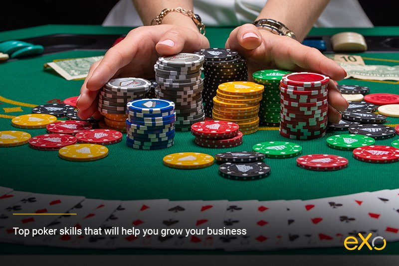 Succeed With Gambling Tips In 24 Hours