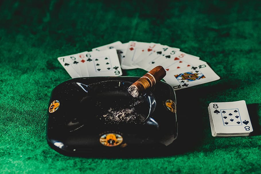 Casino Game Guide To Communicating Worth