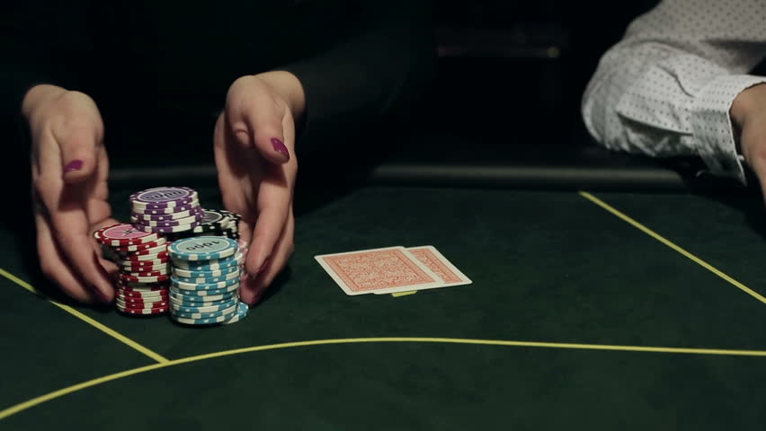 The reason why Having An excellent Online Casino Is not Enough