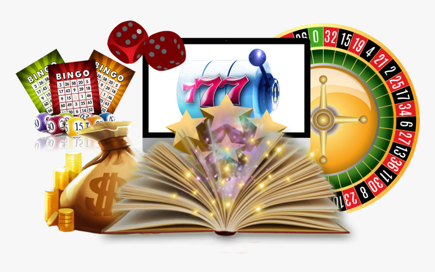 Easy Suggestions For Utilizing Online Gambling To Get Forward Your Competitors