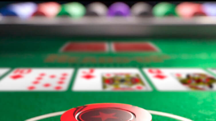 Gambling Options For Online Game